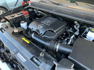 2015 Nissan Titan PRO-4X LINDON, UT 27