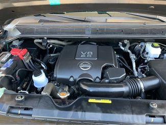 2015 Nissan Titan PRO-4X LINDON, UT 28