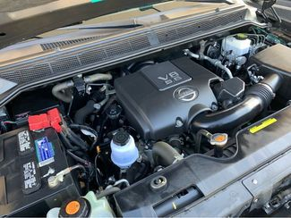 2015 Nissan Titan PRO-4X LINDON, UT 29