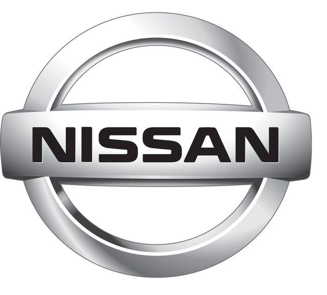 2015 Nissan Titan SV Naugatuck, Connecticut