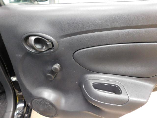2015 Nissan Versa S in Airport Motor Mile ( Metro Knoxville ), TN 37777