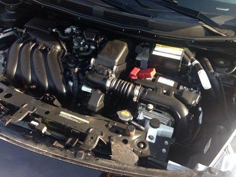 2015 Nissan Versa SV | Ardmore, OK | Big Bear Trucks (Ardmore) in Ardmore, OK