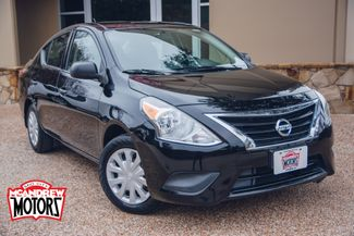 2015 Nissan Versa S Plus Low Miles in Arlington, Texas 76013