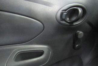 2015 Nissan Versa S Plus Chicago, Illinois 16