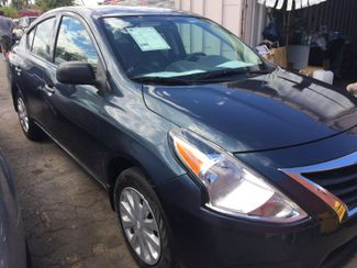 2015 Nissan Versa S Plus AUTOWORLD (702) 452-8488 Las Vegas, Nevada 2