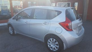 2015 Nissan Versa S Plus CAR PROS AUTO CENTER (702) 405-9905 Las Vegas, Nevada 3