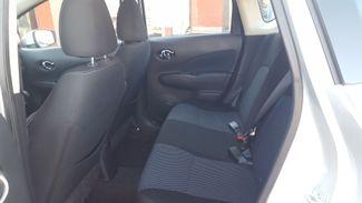 2015 Nissan Versa S Plus CAR PROS AUTO CENTER (702) 405-9905 Las Vegas, Nevada 4