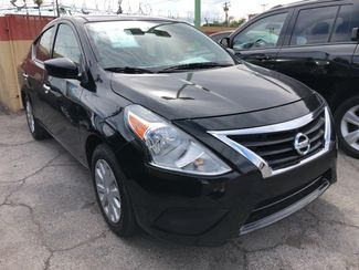 2015 Nissan Versa SV CAR PROS AUTO CENTER (702) 405-9905 Las Vegas, Nevada 1