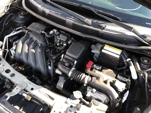 2015 Nissan Versa SV CAR PROS AUTO CENTER (702) 405-9905 Las Vegas, Nevada 10