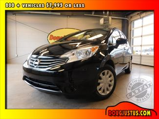 2015 Nissan Versa Note in Airport Motor Mile ( Metro Knoxville ), TN