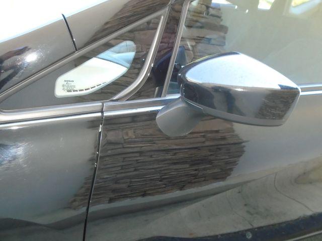 2015 Nissan Versa Note SV in Alpharetta, GA 30004