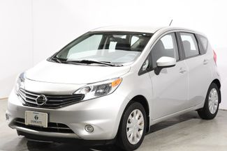 2015 Nissan Versa Note SV in Branford CT, 06405