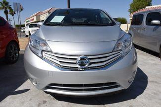 2015 Nissan Versa Note   city California  BRAVOS AUTO WORLD   in Cathedral City, California