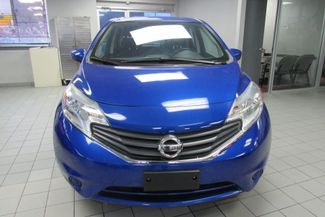 2015 Nissan Versa Note SV Chicago, Illinois 1