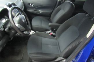 2015 Nissan Versa Note SV Chicago, Illinois 7