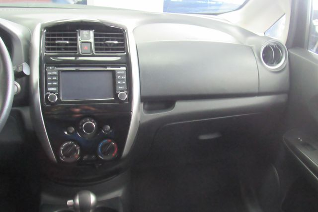 2015 Nissan Versa Note SL Chicago, Illinois 11