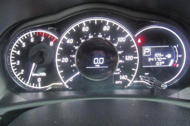2015 Nissan Versa Note SL Chicago, Illinois 17