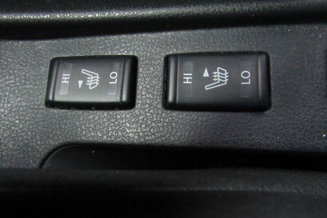2015 Nissan Versa Note SL Chicago, Illinois 22
