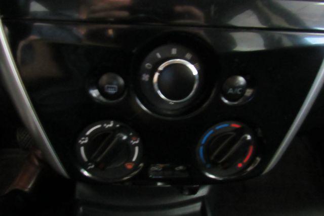 2015 Nissan Versa Note SV Chicago, Illinois 13