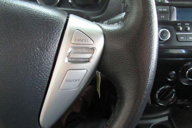 2015 Nissan Versa Note SV Chicago, Illinois 15