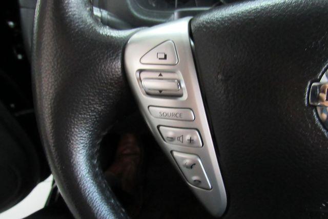 2015 Nissan Versa Note SV Chicago, Illinois 16