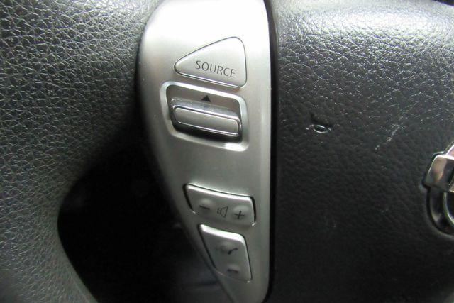 2015 Nissan Versa Note S Plus Chicago, Illinois 18