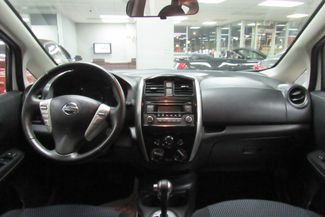 2015 Nissan Versa Note SV Chicago, Illinois 11