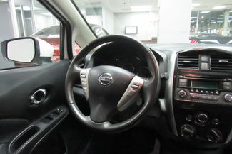 2015 Nissan Versa Note SV Chicago, Illinois 12