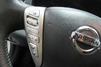2015 Nissan Versa Note SV Chicago, Illinois 16
