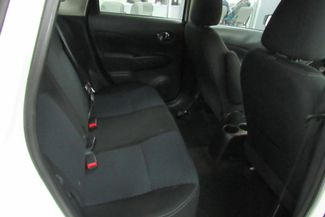 2015 Nissan Versa Note SV Chicago, Illinois 8
