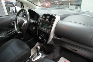 2015 Nissan Versa Note SV Chicago, Illinois 10