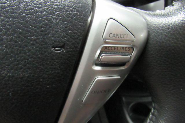 2015 Nissan Versa Note SV Chicago, Illinois 24