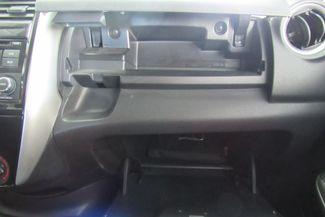 2015 Nissan Versa Note SV Chicago, Illinois 17