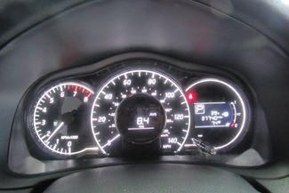 2015 Nissan Versa Note SV Chicago, Illinois 26