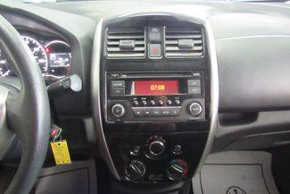 2015 Nissan Versa Note SV Chicago, Illinois 27