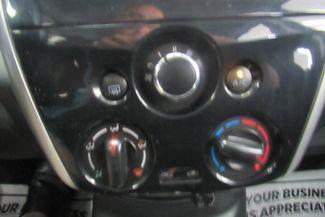 2015 Nissan Versa Note SV Chicago, Illinois 22