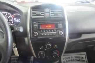 2015 Nissan Versa Note SV Chicago, Illinois 23