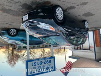 2015 Nissan Versa Note SV Chico, CA