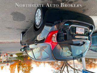 2015 Nissan Versa Note SV Chico, CA 1