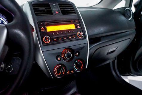 2015 Nissan Versa Note S Plus in Dallas, TX