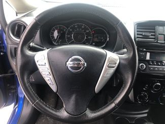 2015 Nissan Versa Note SV  city ND  Heiser Motors  in Dickinson, ND