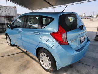 2015 Nissan Versa Note SV Gardena, California 1