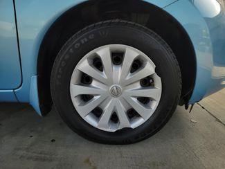 2015 Nissan Versa Note SV Gardena, California 14