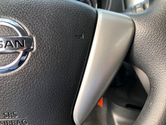 2015 Nissan Versa Note S Plus Knoxville , Tennessee 19