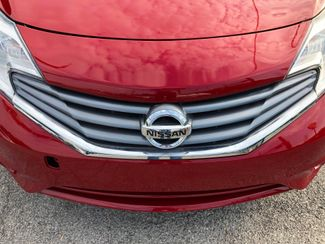2015 Nissan Versa Note S Plus Knoxville , Tennessee 5