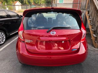 2015 Nissan Versa Note S Plus Knoxville , Tennessee 31