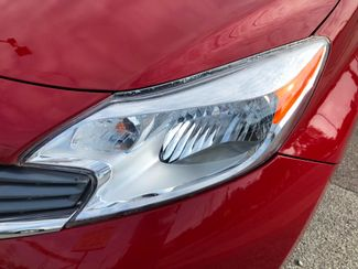 2015 Nissan Versa Note S Plus Knoxville , Tennessee 6