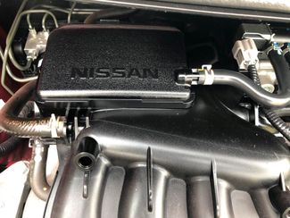 2015 Nissan Versa Note S Plus Knoxville , Tennessee 68