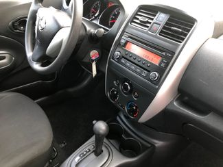 2015 Nissan Versa Note S Plus Knoxville , Tennessee 61
