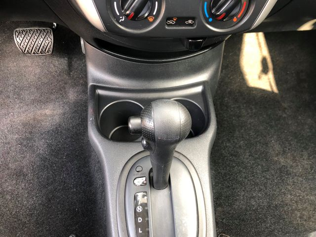 2015 Nissan Versa Note S Plus Knoxville , Tennessee 23